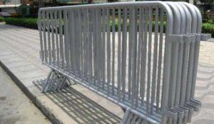 valla de seguridad 2