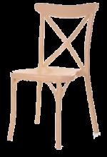 alquiler de sillas y mesas vintage