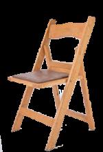 renta de silla avant garde natural